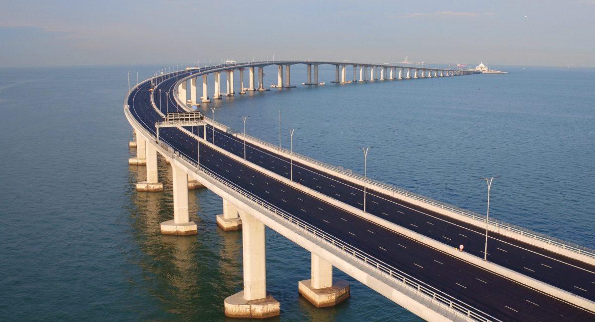 bridge-gap3-scaled.jpg